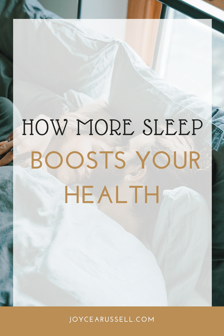 How more sleep boosts your health.png
