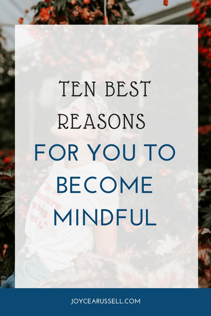 Ten Reasons.png