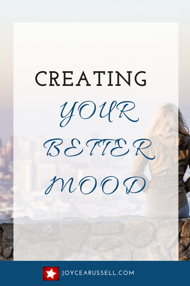 Creating your better mood.png