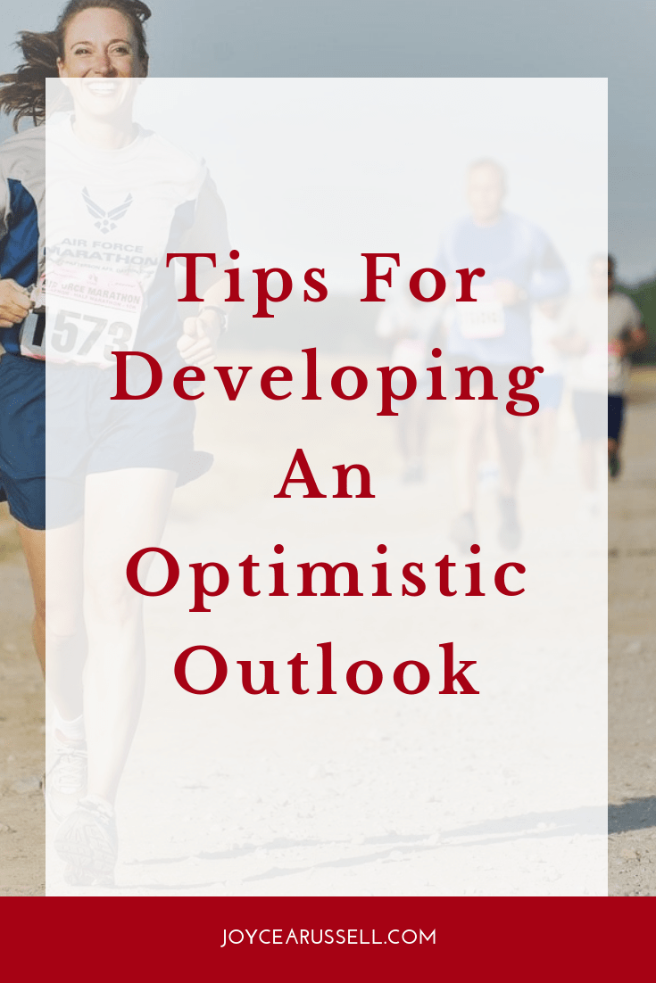 Tips for developing an optimistic outlook.png
