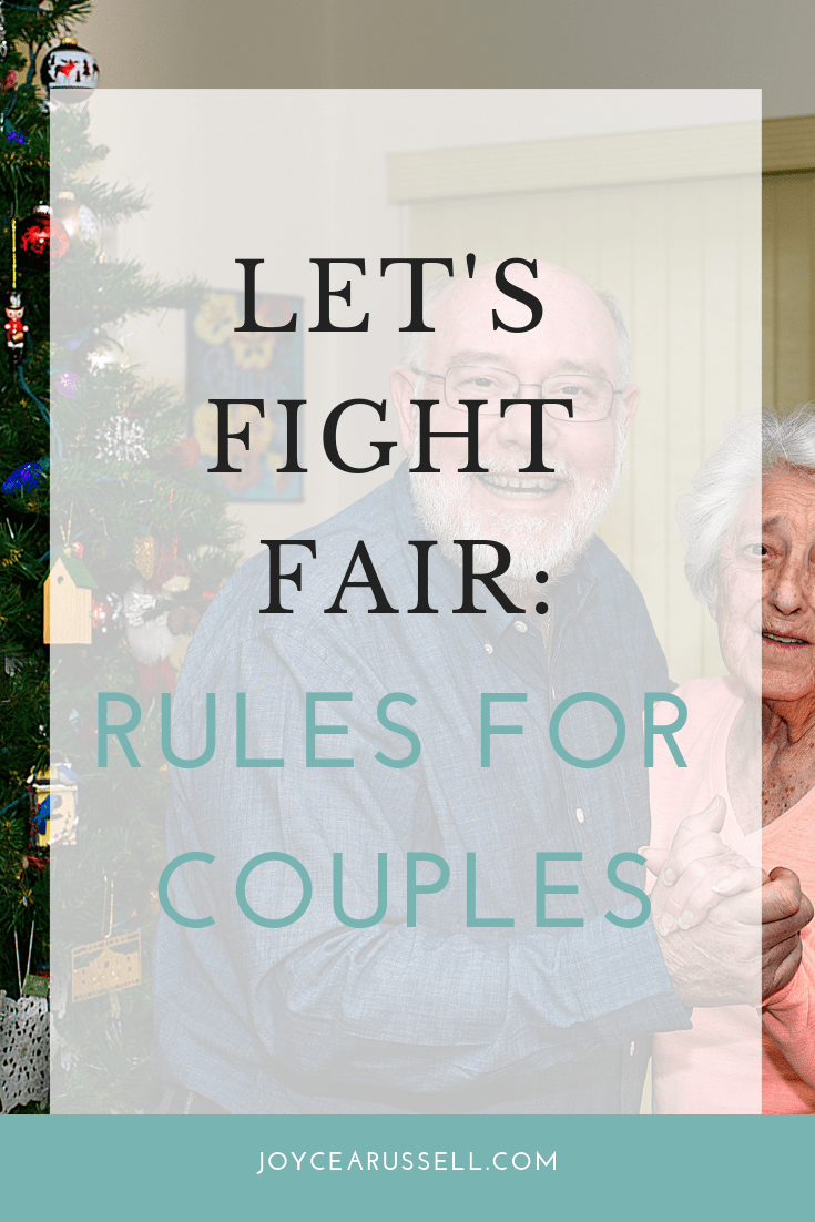 Let's fight fair-Rules for couples.png