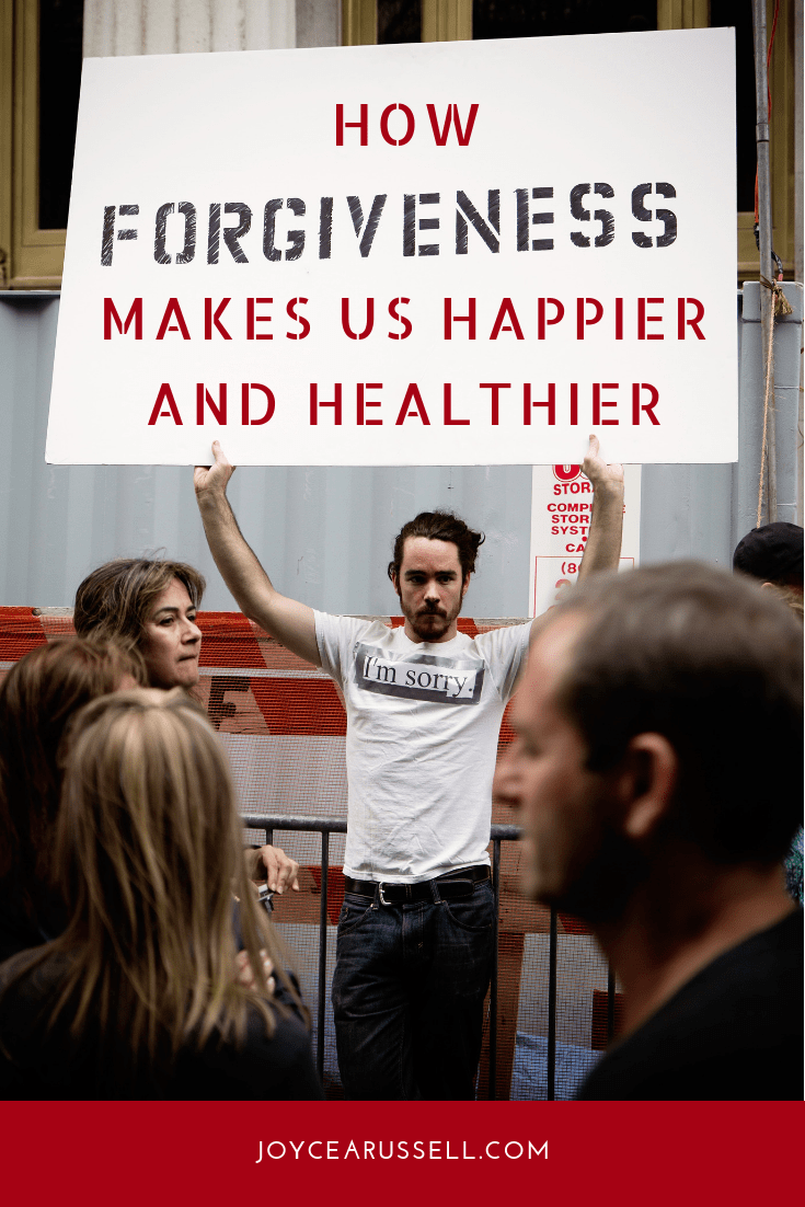How forgiveness makes us happier and healthier.png