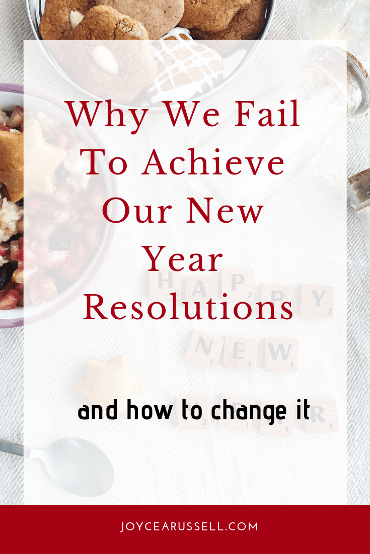 Why we fail to achieve our new year resolutions.png