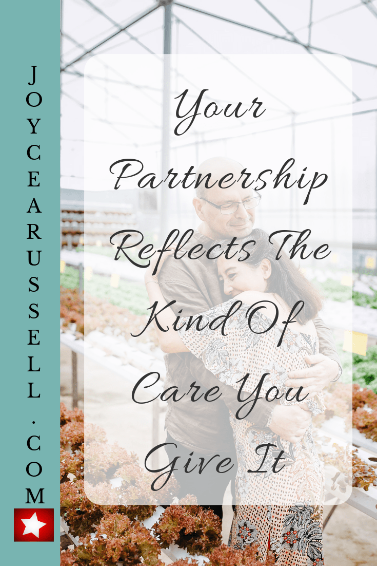 Your partnership reflects the kind of care you give it.png