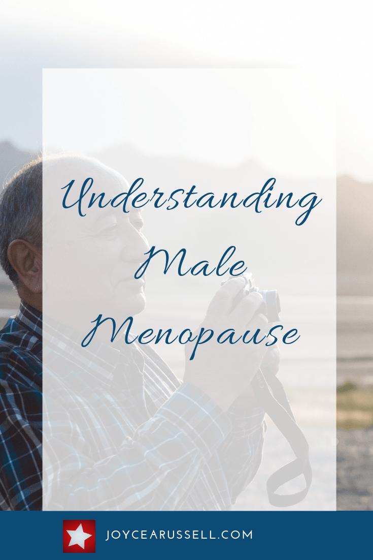 Understanding Male Menopause.png