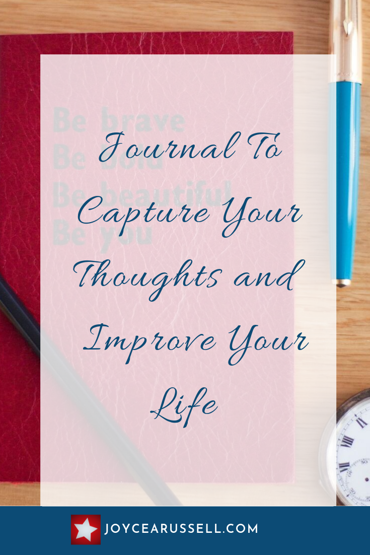 Journal to capture your thoughts and improve your life.png