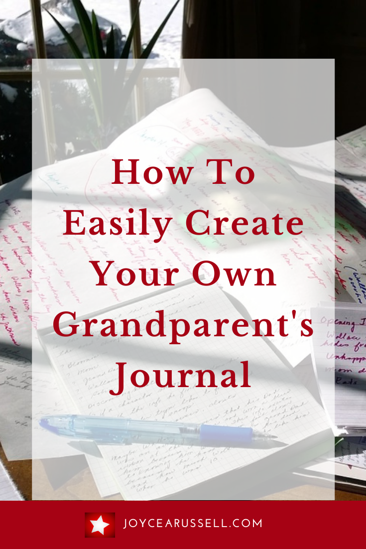 How to easily create your own grandparent's journal.png