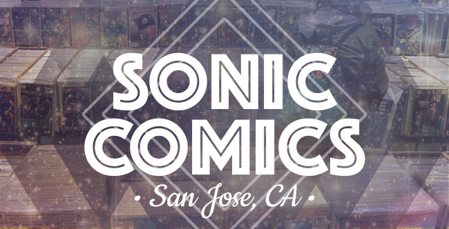 sonic comic thumbnail.jpg