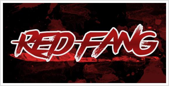 Red Fang Thumbnail.jpg