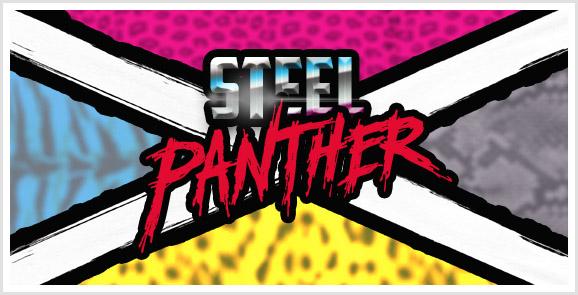 Steel Panther Thumbnail.jpg