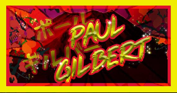 Paul Gilbert thumbnail.jpg