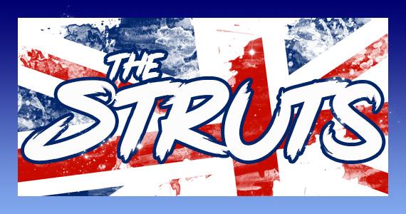 the Struts thumbnail.jpg
