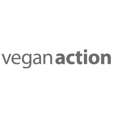 VeganAction.jpg