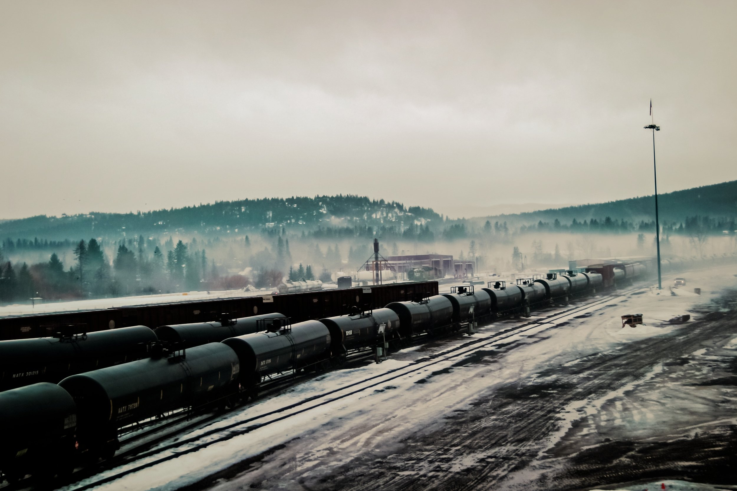 freight-846093.jpg