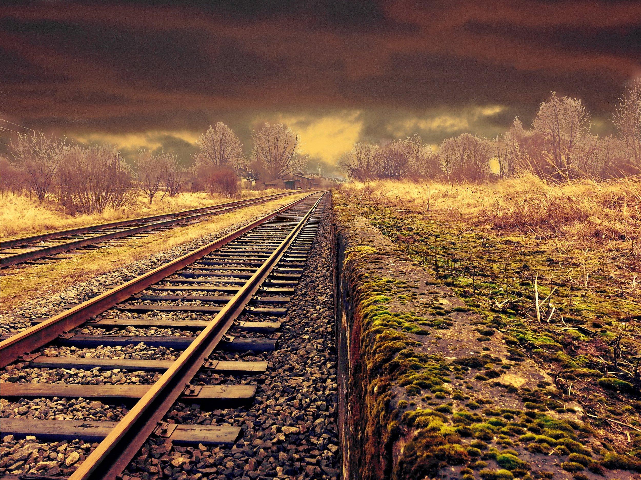 railway-508568.jpg