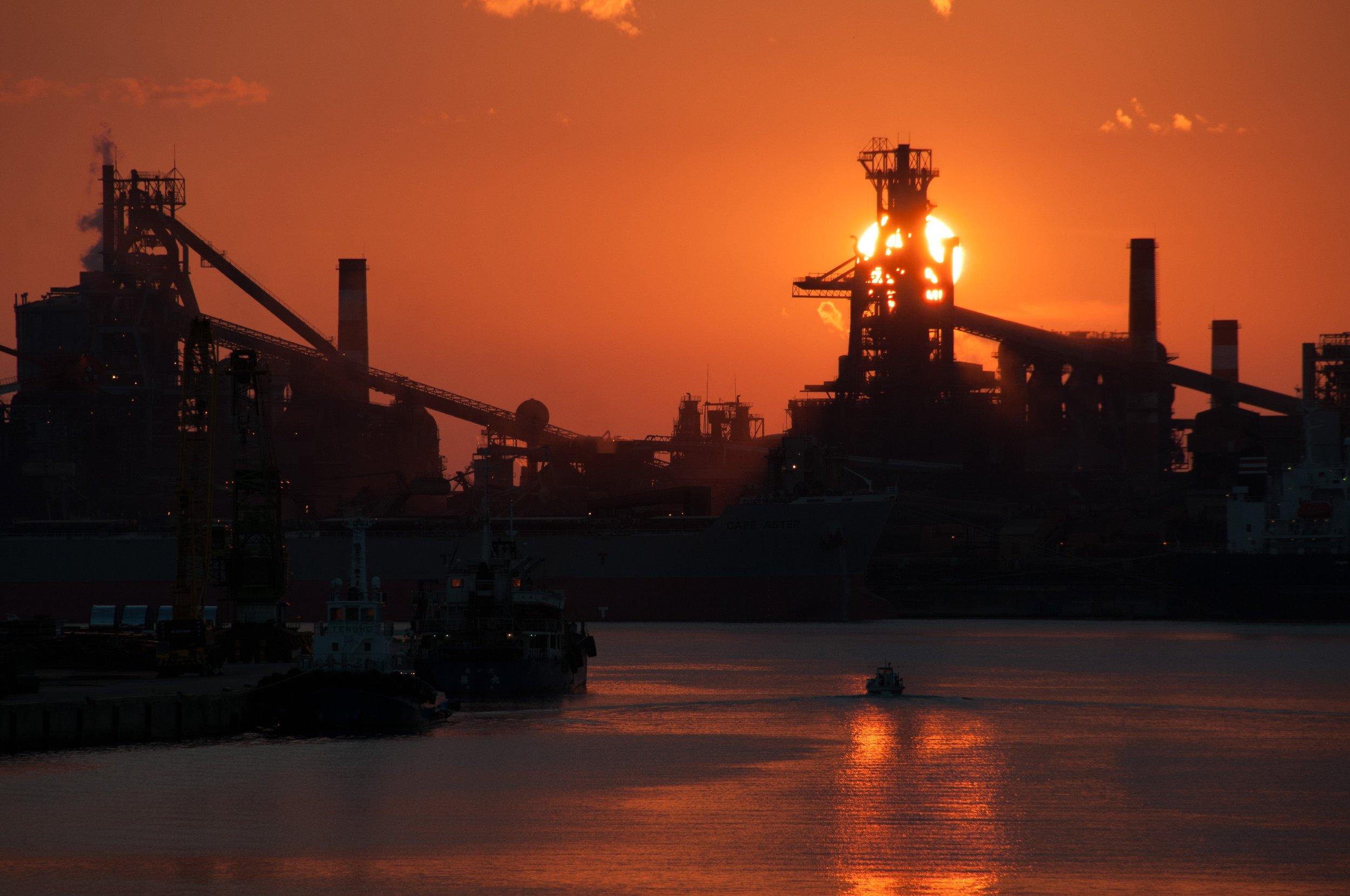 sunset-180544.jpg