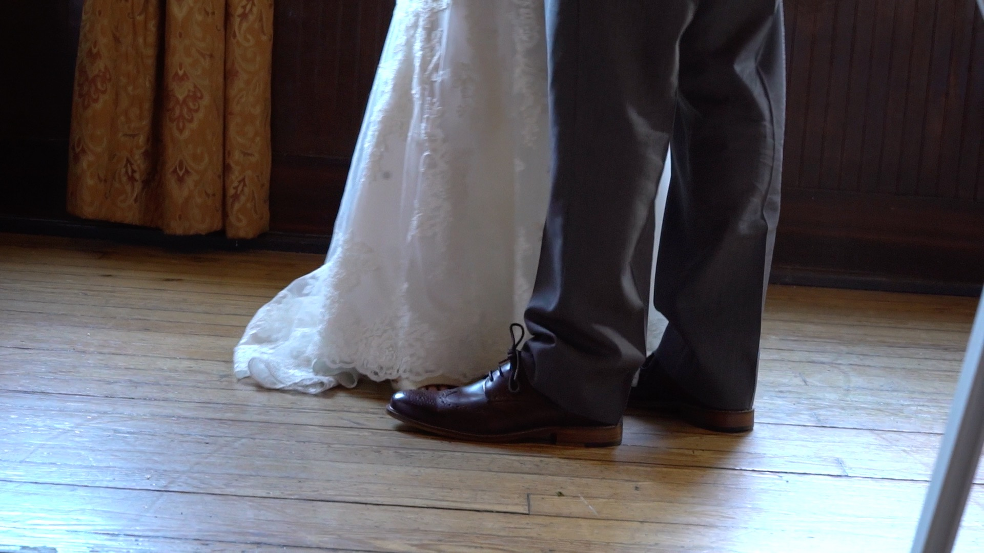 shoes and dress dance.jpg