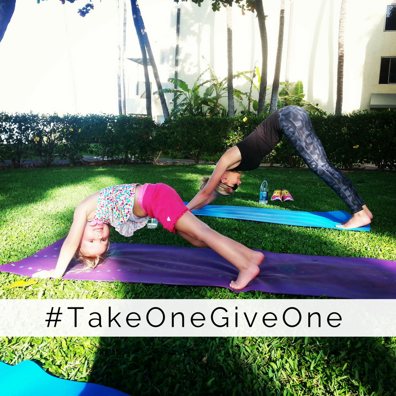 Take One-GiveOne (5).png