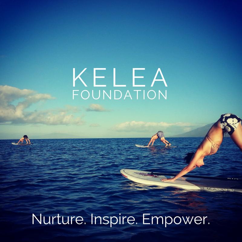 Kelea.png
