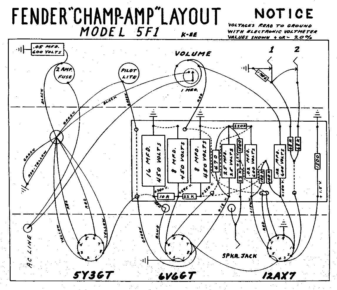 fender_champ_5f1_layout.jpg