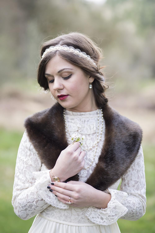 lana-bridal_0225.jpg
