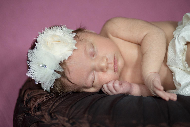 jenn-clark-newborn_0041.jpg
