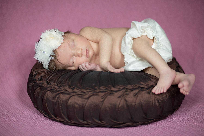 jenn-clark-newborn_0042.jpg