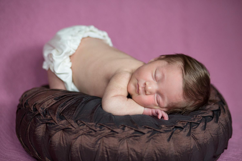 jenn-clark-newborn_0051.jpg