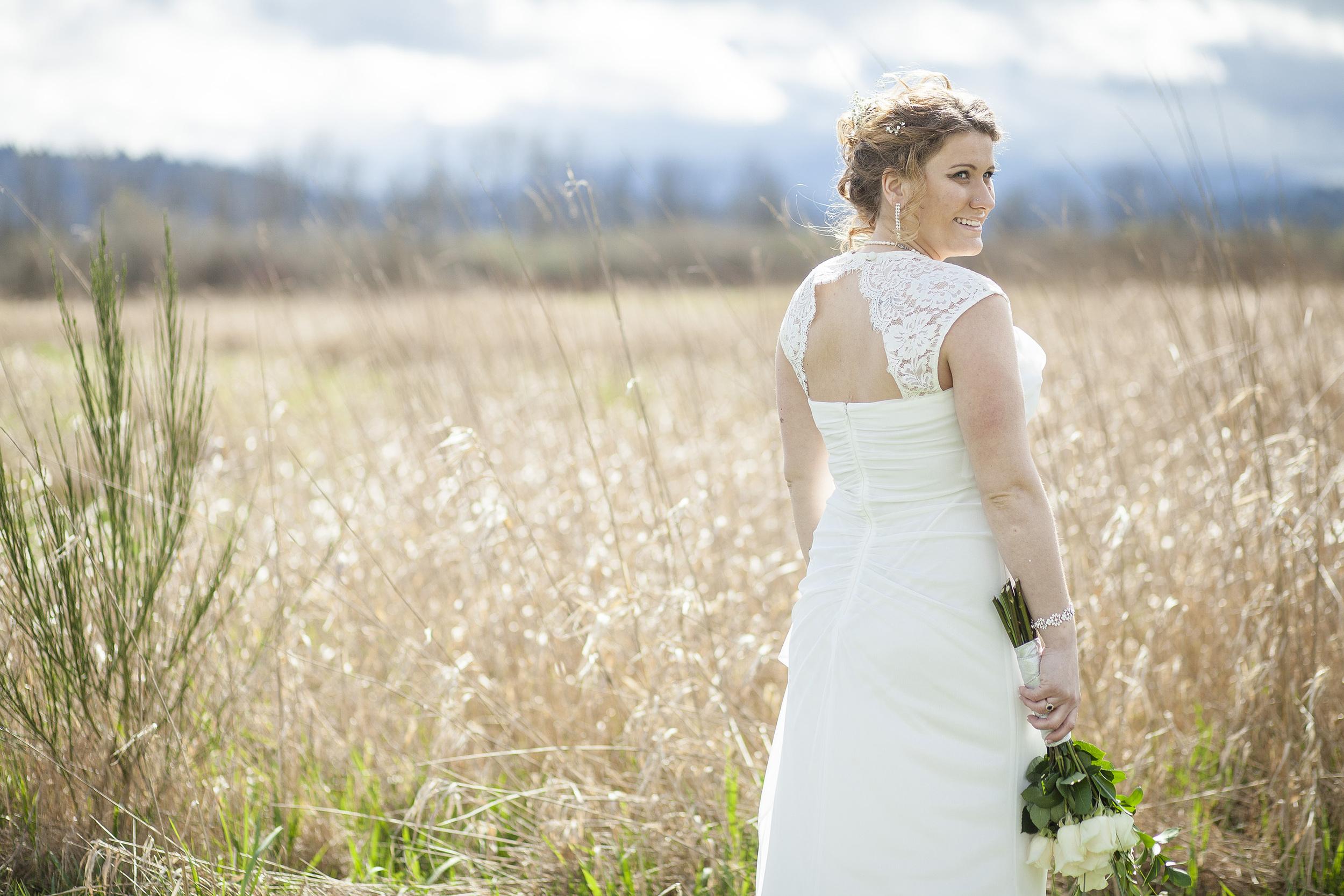 n-c-wedding132.jpg