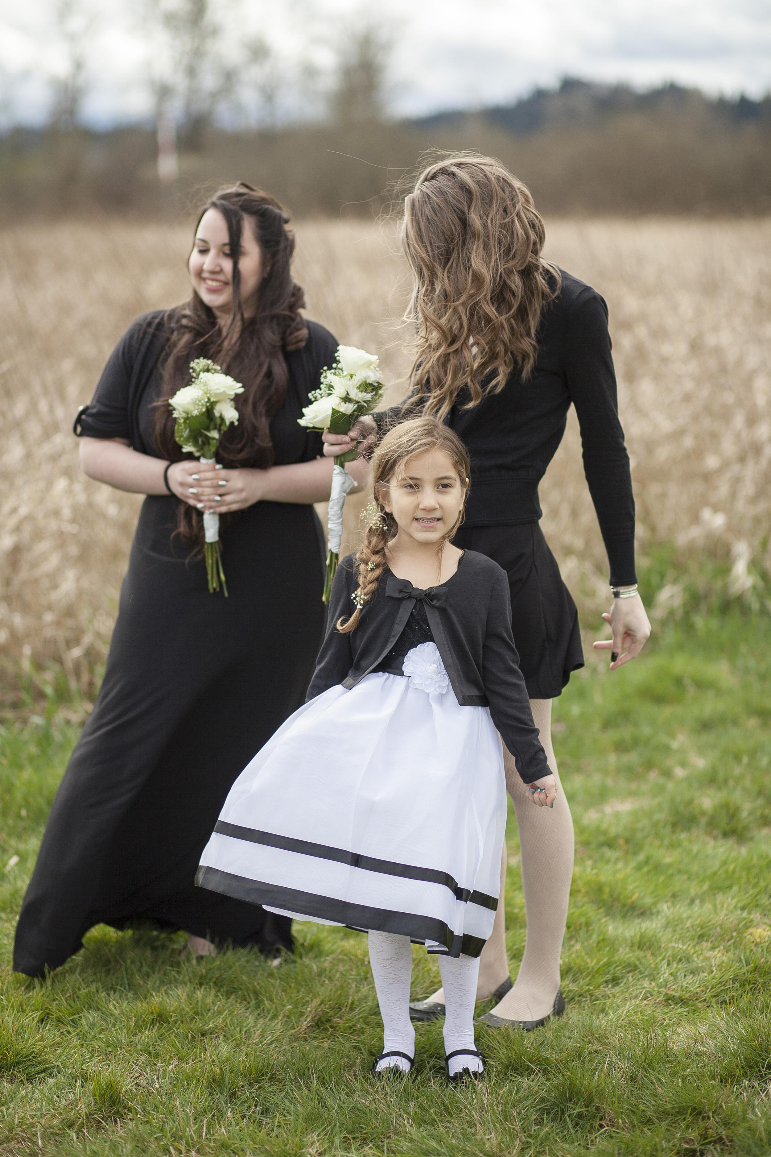 n-c-wedding159.jpg