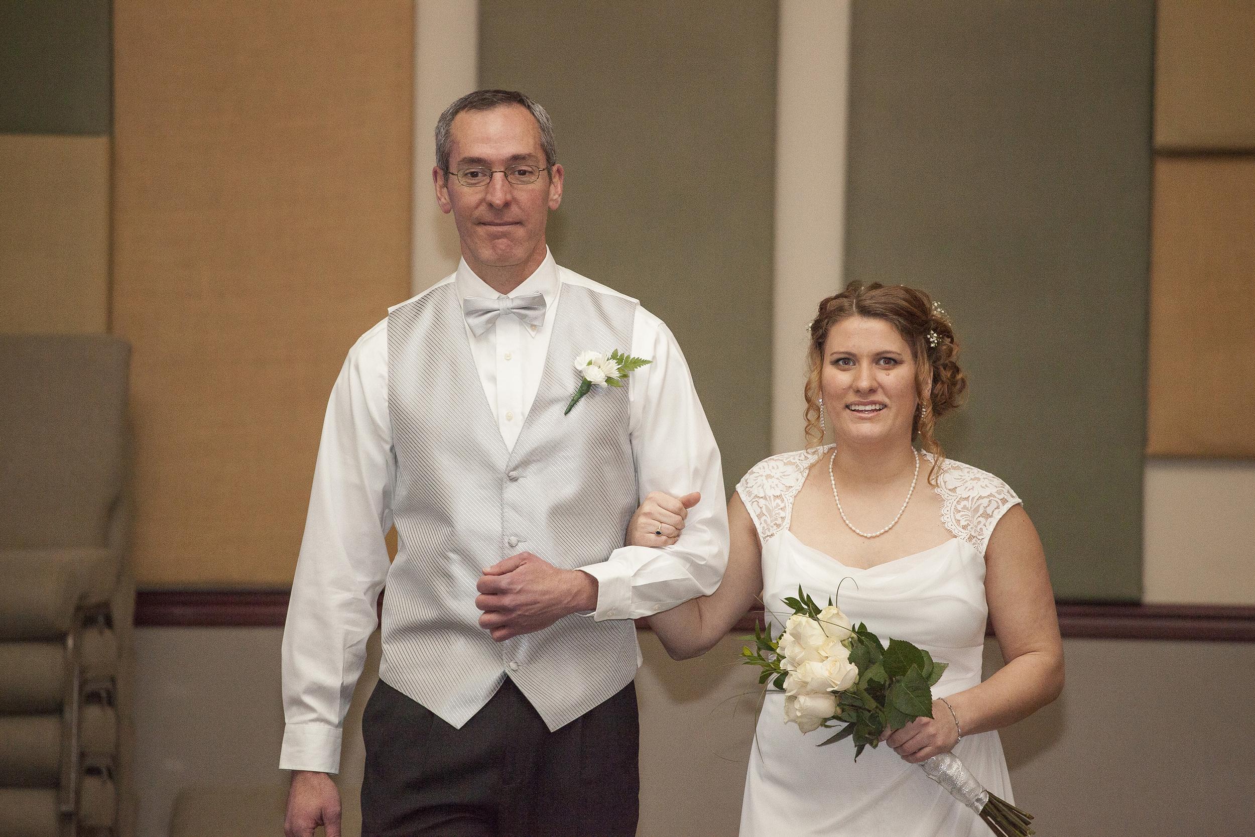 n-c-wedding304.jpg