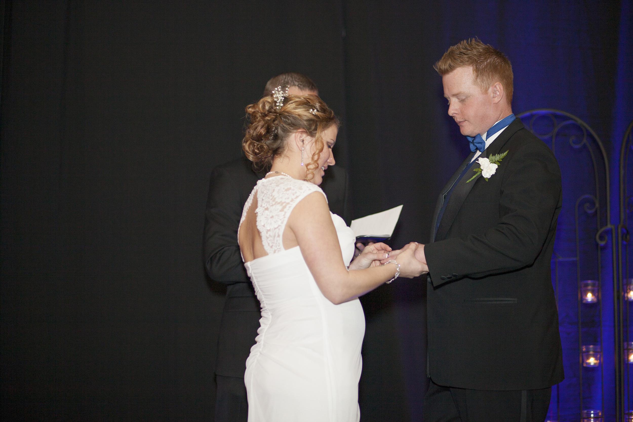 n-c-wedding349.jpg