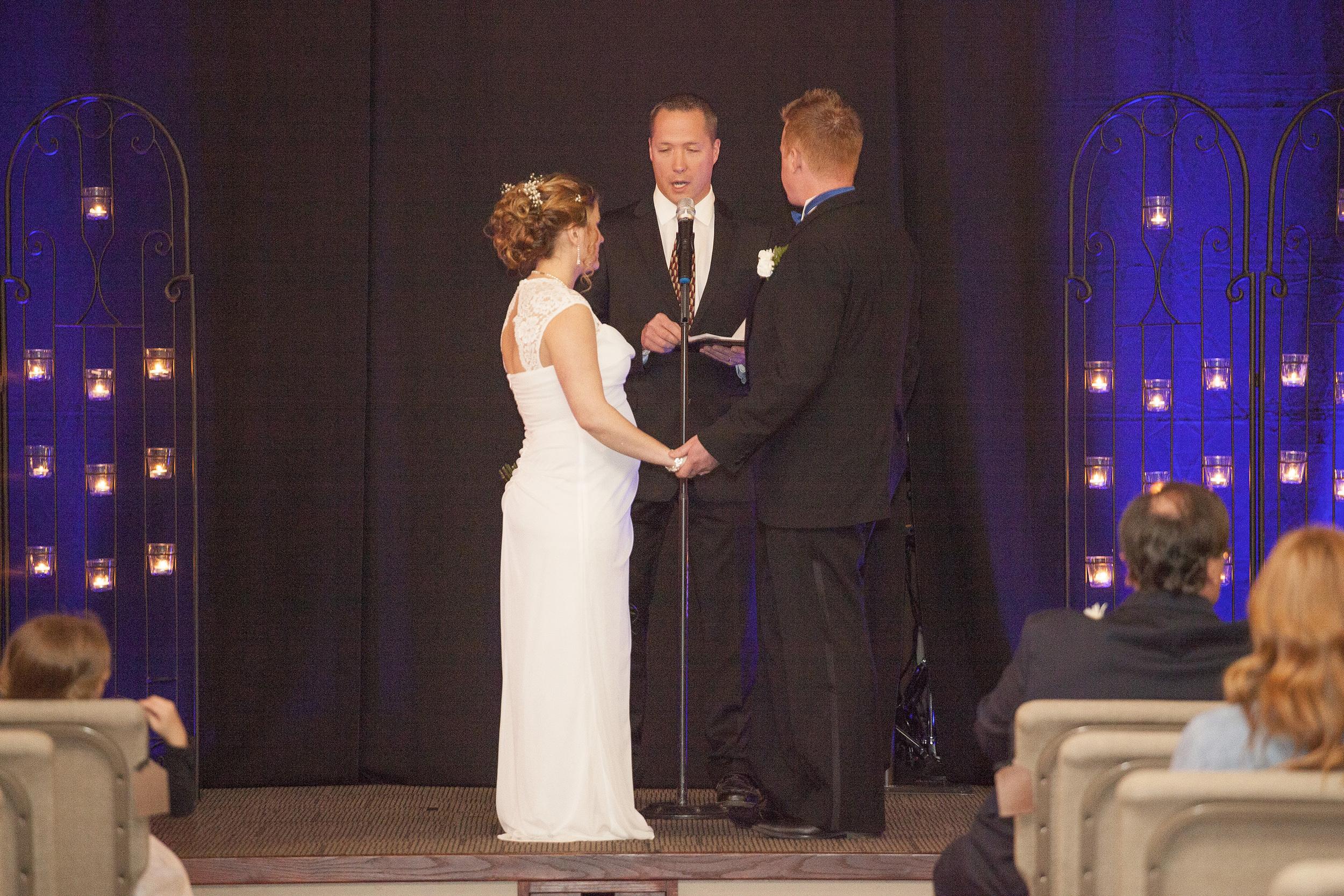 n-c-wedding332_1.jpg