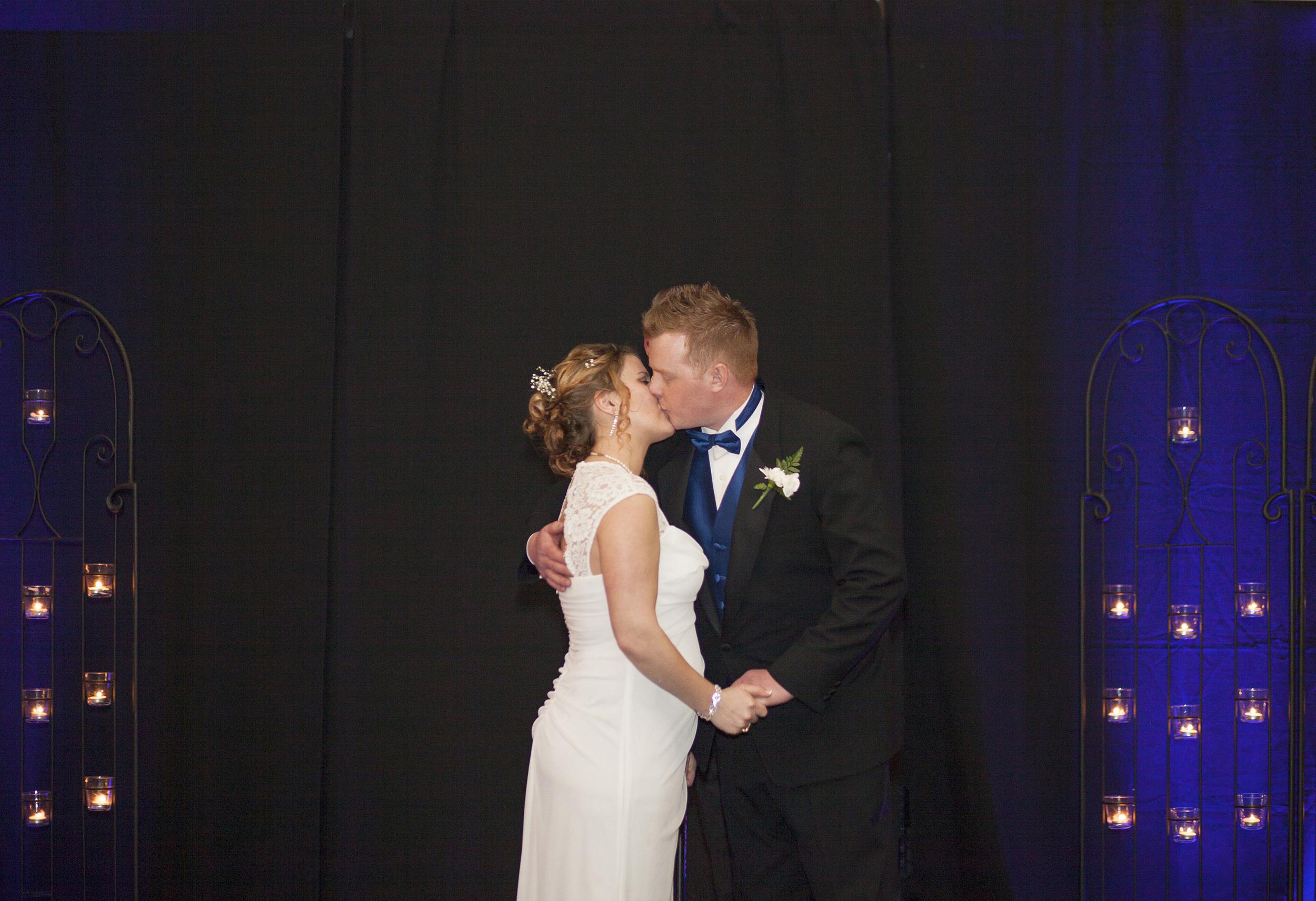 n-c-wedding353.jpg