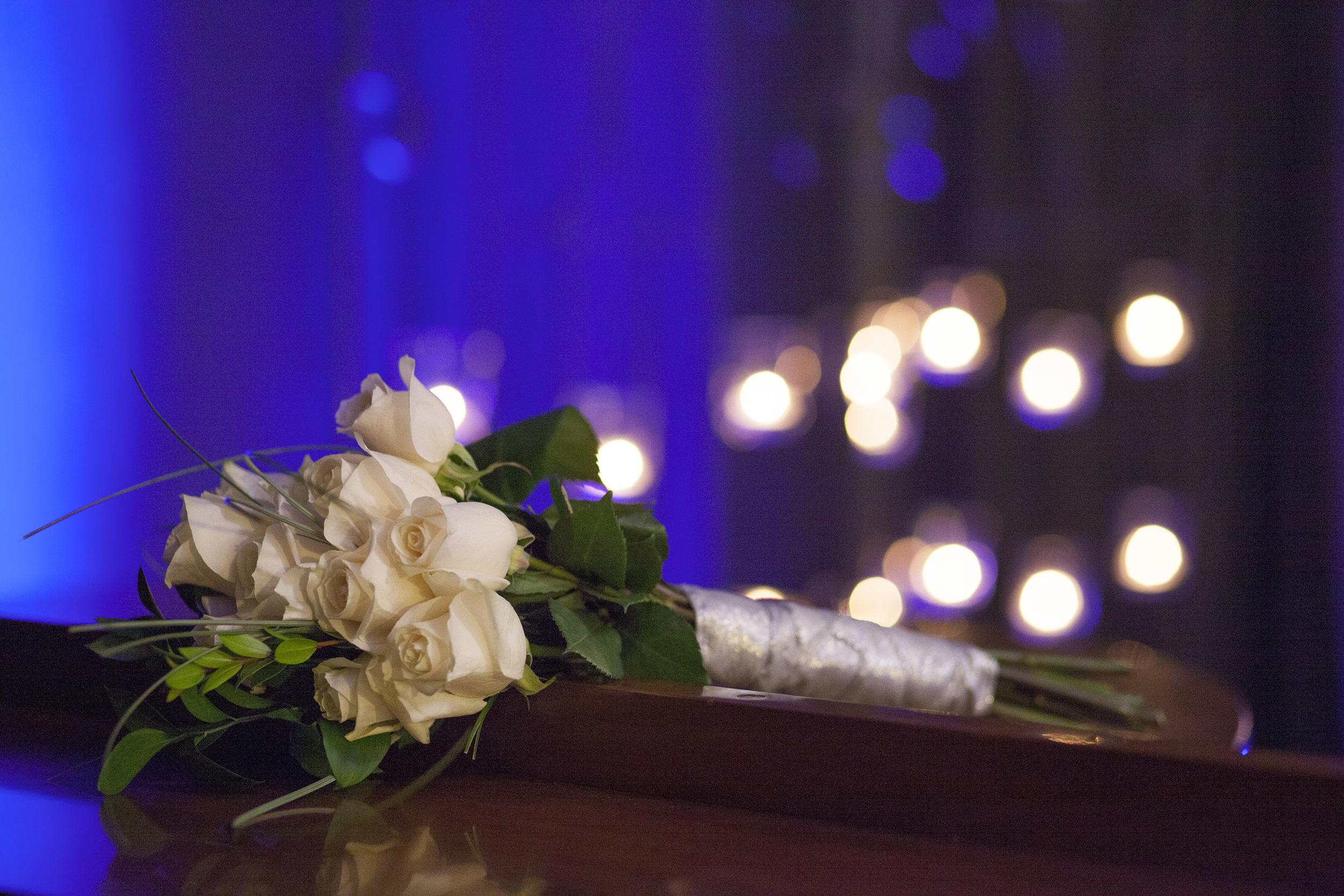 n-c-wedding381.jpg