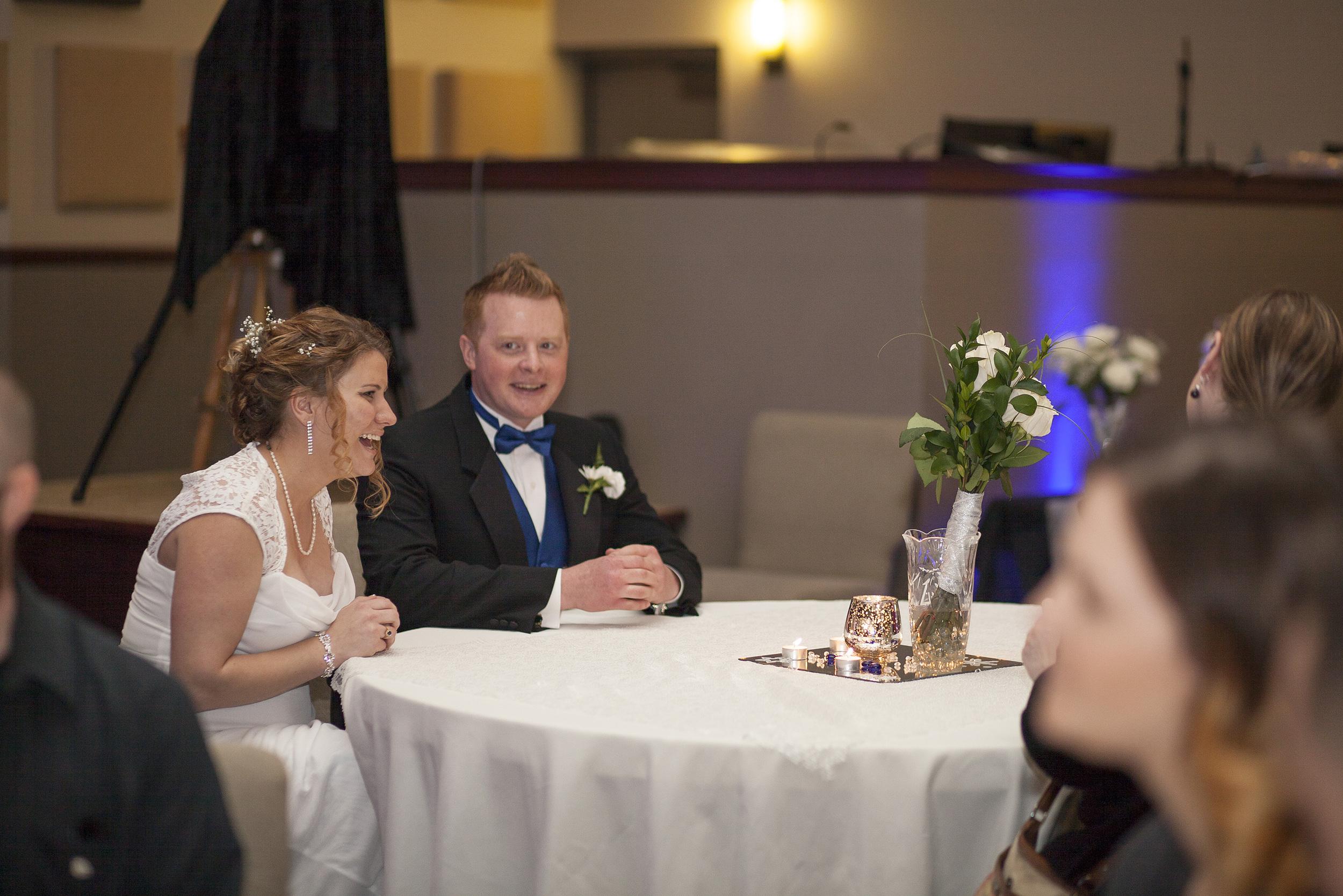 n-c-wedding409.jpg