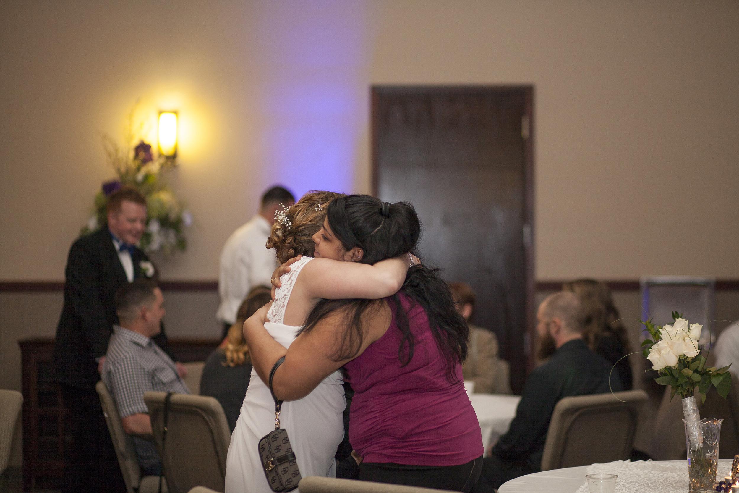 n-c-wedding414.jpg