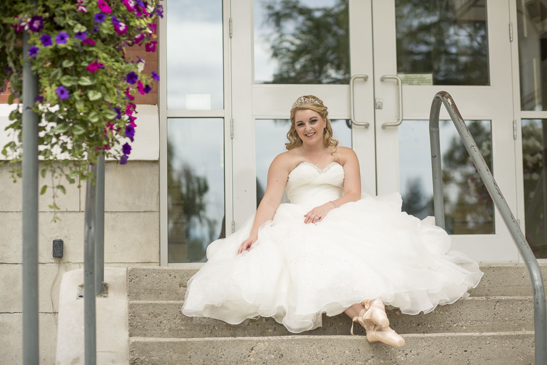 scott-lindsey-wedding099.jpg