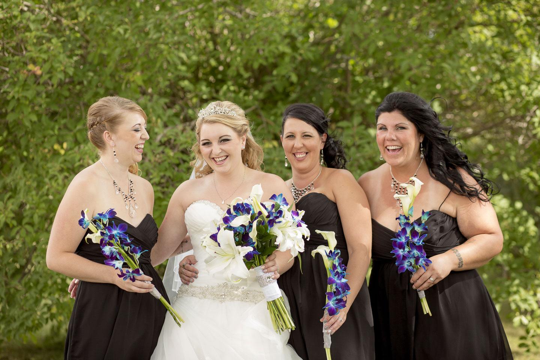 scott-lindsey-wedding079.jpg