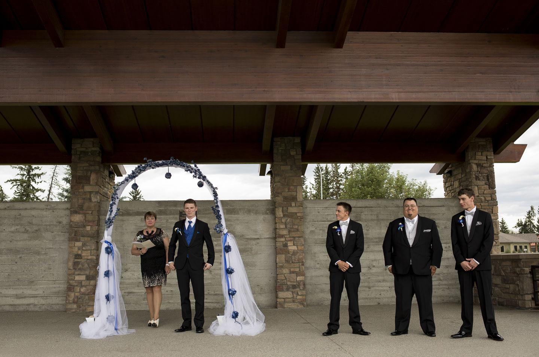 scott-lindsey-wedding169.jpg