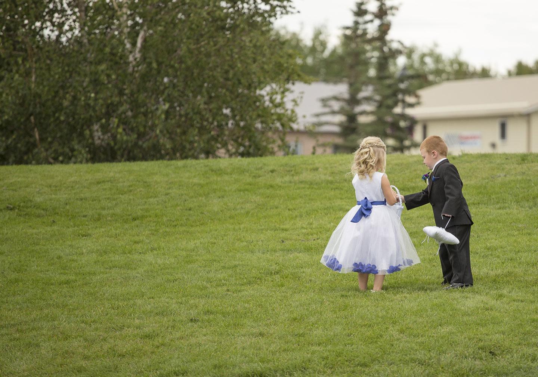 scott-lindsey-wedding183.jpg