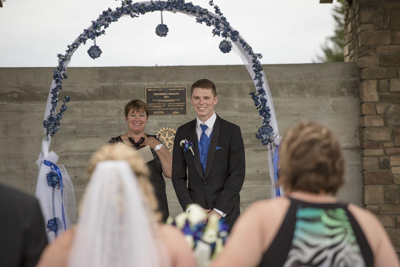 scott-lindsey-wedding204.jpg