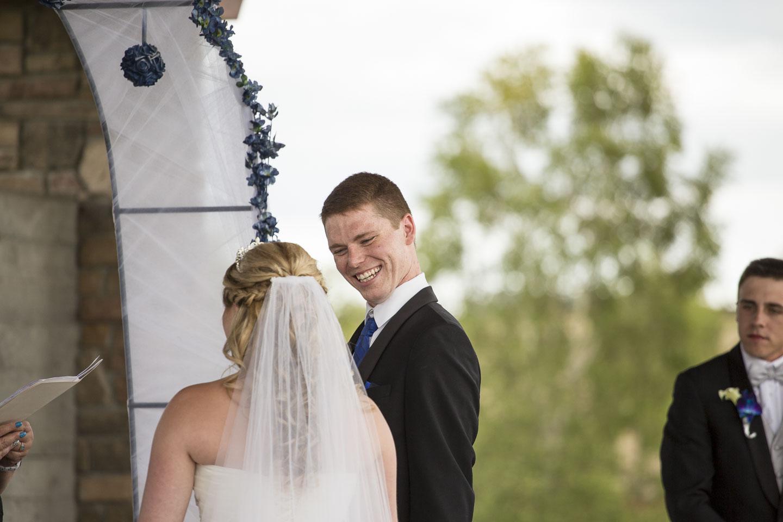 scott-lindsey-wedding232.jpg