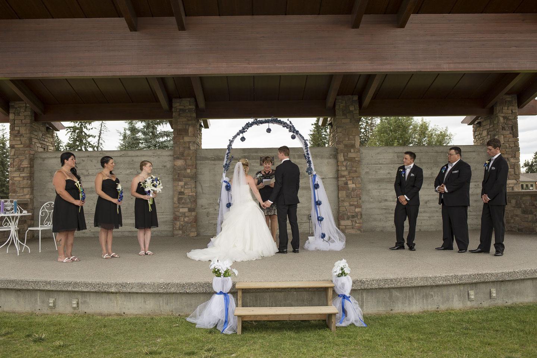 scott-lindsey-wedding216.jpg