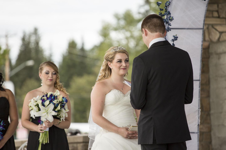 scott-lindsey-wedding240.jpg