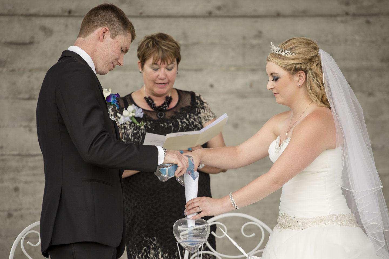 scott-lindsey-wedding264.jpg