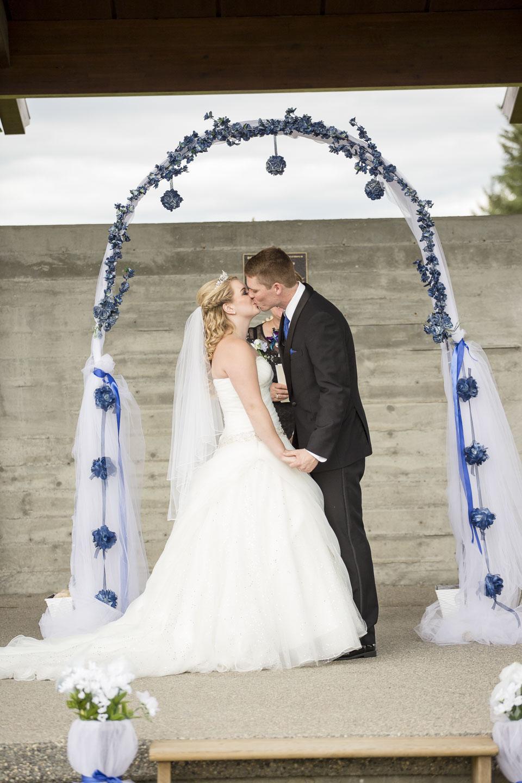 scott-lindsey-wedding284.jpg