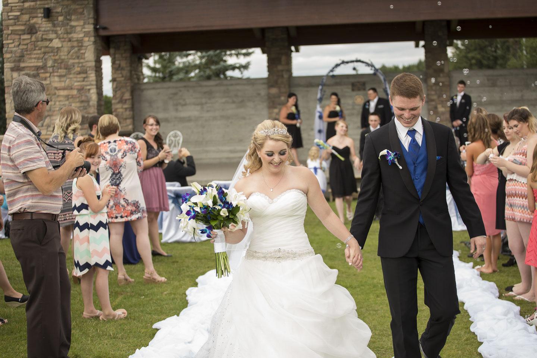 scott-lindsey-wedding291.jpg