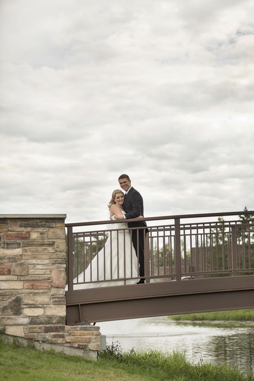 scott-lindsey-wedding361.jpg