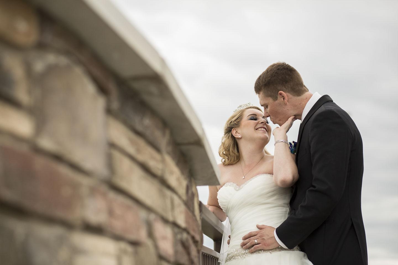 scott-lindsey-wedding371.jpg